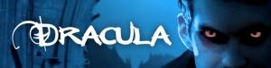 header_dracula