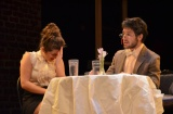 'Durang in Duet:' Two short plays, two humorous parodies of family life