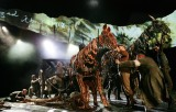 NYC Review: 'WarHorse'