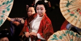 Syracuse Opera Gracefully Flutters with Sharp, Subtle 'Madama Butterfly'