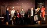 CNY Playhouse presents an infectiously grumpy, holiday classic