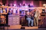 "From Monkey to Man: ""Inherit the Wind"" at CNY Playhouse"