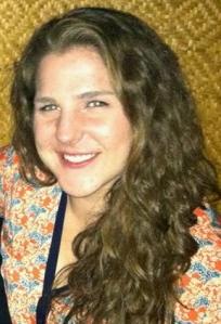 Kate Drozynski, Staff Writer