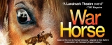 """War Horse"" brings a stampede of spectacles to Syracuse"