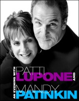 LuPone & Patinkin: Merry Melodies