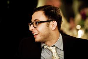 Jake Cappuccino - Staff Writer